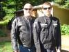 Bike_jackets