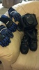 Mcgear_gloves_and_boots