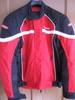 Tourmaster_jett_jacket