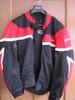 Tourmaster_draft_jacket