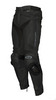 Agv-sport-agvsport-willow-motorcycle-leather-pants-perforated-vented-black-large
