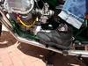 First_gear_kili_low_boot