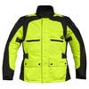 Revit_2011_energyhv_jacket