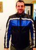Sasha_s_new_rocket_jacket