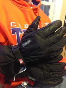 Gloves_firstgear