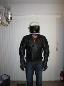 Bullitt_rsd_helmet_caliber_jacket