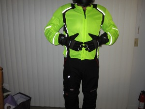 Tpg_pants_and_cold_weather_gloves