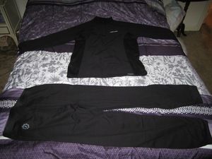 Tpg_pants_and_shirt