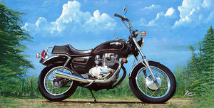 Honda-cm-400-e-02