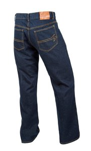 74959-blue-scorpion-mens-covert-jeans-denim-kevlar-riding-pants-2014-us-32_1000_1000
