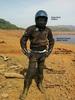 Riding_gear