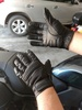Tm_summer_elite_2_gloves