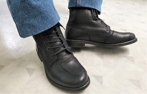Dainese_shelton_d_boots