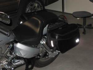 Saddle_bags