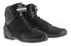 Sp1_shoes_black-7