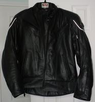 Cortech_leather_jacket